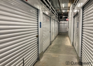 Image of CubeSmart Self Storage - FL Jacksonville Kernan Blvd South Facility on 1796 Kernan Boulevard South  in Jacksonville, FL - View 3