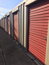 Image of Central Self Storage - San Leandro Facility on 13760 East 14th Street  in San Leandro, CA - View 3