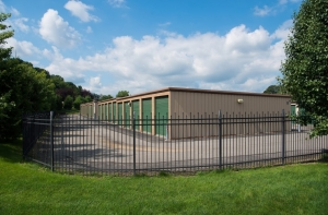 Image of Storage Sense - Upper St. Clair Facility on 1100 Boyce Road  in Pittsburgh, PA - View 4