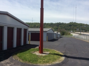 Image of Storage Sense - Monroeville Facility on 4400 Broadway Boulevard  in Monroeville, PA - View 3