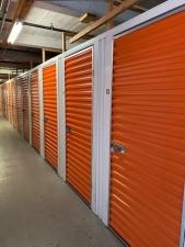 Image of Storage Plus Hudson Facility at 49 Houghton Street  Hudson, MA