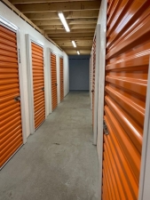 Image of Storage Plus Hudson Facility on 49 Houghton Street  in Hudson, MA - View 4