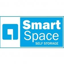 Image of Smart Space - Cedar Hill Facility on 864 East Belt Line Road  in Cedar Hill, TX - View 2