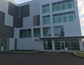 Central Self Storage - Portland II - Photo 1