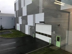 Central Self Storage - Portland II - Photo 5