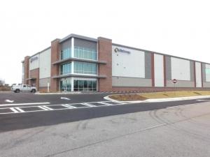 Image of Life Storage - Kathleen - 605 Cohen Walker Drive Facility on 605 Cohen Walker Drive  in Kathleen, GA - View 3