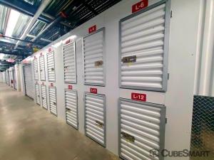 Image of CubeSmart Self Storage - TX Dallas Lone Star Facility on 2500 Lone Star Drive  in Dallas, TX - View 4