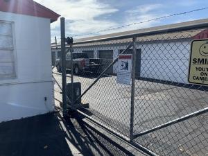 Image of Extra Closet Self Storage Facility at 5980 Nw 36th St  Oklahoma City, OK