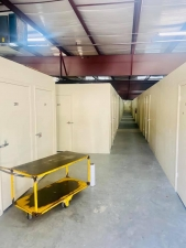 Image of Keepsafe Storage Facility on 463 Forrest Avenue  in Cocoa, FL - View 3