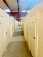 Image of Keepsafe Storage Facility on 463 Forrest Avenue  in Cocoa, FL - View 4