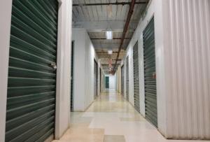Image of Ming Self Storage Facility at 4663 Stenton Avenue  Philadelphia, PA