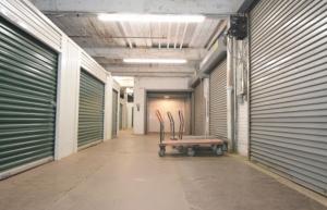 Image of Ming Self Storage Facility on 4663 Stenton Avenue  in Philadelphia, PA - View 2