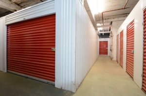 Image of Ming Self Storage Facility on 4663 Stenton Avenue  in Philadelphia, PA - View 3