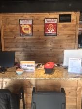 Image of Storage Sense - Lee's Summit Facility at 920 Northeast Deerbrook Street  Lee's Summit, MO