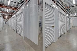 Image of Mini Storage Depot - Hixson Facility on 6486 Hixson Pike  in Chattanooga, TN - View 2