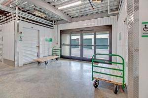 Image of Mini Storage Depot - Hixson Facility on 6486 Hixson Pike  in Chattanooga, TN - View 3