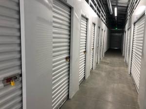Image of Rainier View Storage - Buckley Facility on 28002 Washington 410  in Buckley, WA - View 4