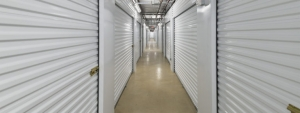 Image of Storage King USA - 072 - Kyle, TX - 19580 IH35 Facility on 19580 Interstate 35  in Kyle, TX - View 3