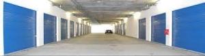Image of Redondo Hermosa Mini Storage Facility on 811 North Catalina Avenue  in Redondo Beach, CA - View 3