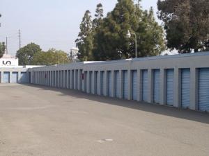 Image of Cerritos Self Storage Facility on 16515 Valley View Avenue  in Cerritos, CA - View 3