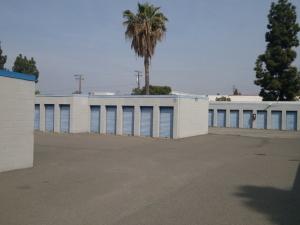 Image of Cerritos Self Storage Facility on 16515 Valley View Avenue  in Cerritos, CA - View 4