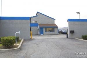Image of Cerritos Self Storage Facility at 16515 Valley View Avenue  Cerritos, CA