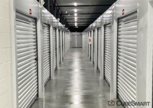 CubeSmart Self Storage - FL Holiday U S Highway 19 - Photo 2