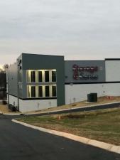 Storage Sense - Knoxville - Photo 1