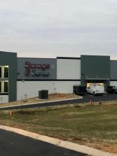 Storage Sense - Knoxville - Photo 2