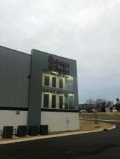 Storage Sense - Knoxville - Photo 3