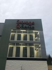 Storage Sense - Knoxville - Photo 4