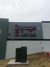 Storage Sense - Knoxville - Photo 5