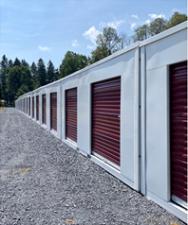 Saratoga RV Park, Self-Storage & RV and Boat Storage - Photo 2