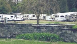 Saratoga RV Park, Self-Storage & RV and Boat Storage - Photo 4