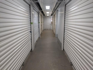Image of Life Storage - Woodland - 19389 County Road 102 Facility on 19389 County Road 102  in Woodland, CA - View 2