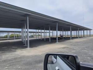 Image of Life Storage - Woodland - 19389 County Road 102 Facility at 19389 County Road 102  Woodland, CA
