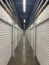 Storage Units at Life Storage - Gilbert - 1965 East Ray Road - 1965 East Ray Road