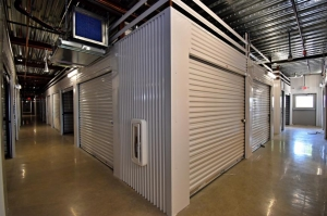 Image of Life Storage - San Antonio - 870 Hot Wells Boulevard Facility on 870 Hot Wells Boulevard  in San Antonio, TX - View 4