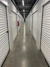 Image of Life Storage - Gilbert - 670 South Gilbert Road Facility on 670 South Gilbert Road  in Gilbert, AZ - View 2