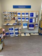 Image of Life Storage - Gilbert - 670 South Gilbert Road Facility on 670 South Gilbert Road  in Gilbert, AZ - View 4