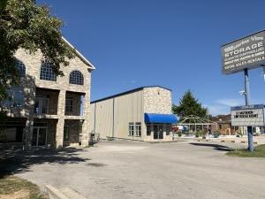Branson Lakeview Storage - Photo 1