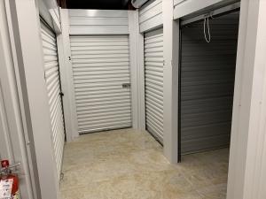 Branson Lakeview Storage - Photo 2