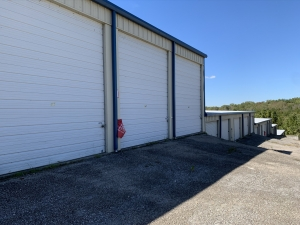Branson Lakeview Storage - Photo 3
