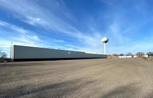 Image of 120 Walnut Lane Facility at 120 Walnut Lane  Colona, IL