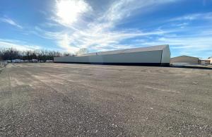 Image of 120 Walnut Lane Facility on 120 Walnut Lane  in Colona, IL - View 3