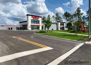 Image of CubeSmart Self Storage - FL Davenport Highway 27 Facility at 49671 Hwy 27  Davenport, FL