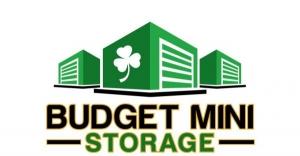 Budget Mini Storage - Conway - Photo 1
