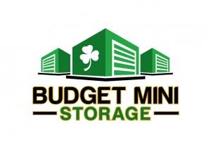 Image of Budget Mini Storage - Morden Facility at 5912 Morden Lane  Jacksonville, AR