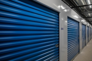 Image of Life Storage - Beverly - 130 Sohier Road Facility at 130 Sohier Road  Beverly, MA