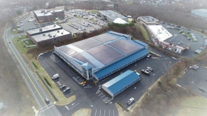 Image of Life Storage - Beverly - 130 Sohier Road Facility on 130 Sohier Road  in Beverly, MA - View 2